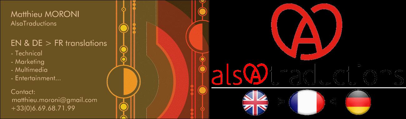 AlsaTraductions_EN.png