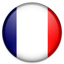 flagfr.png