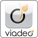 viadeo.png